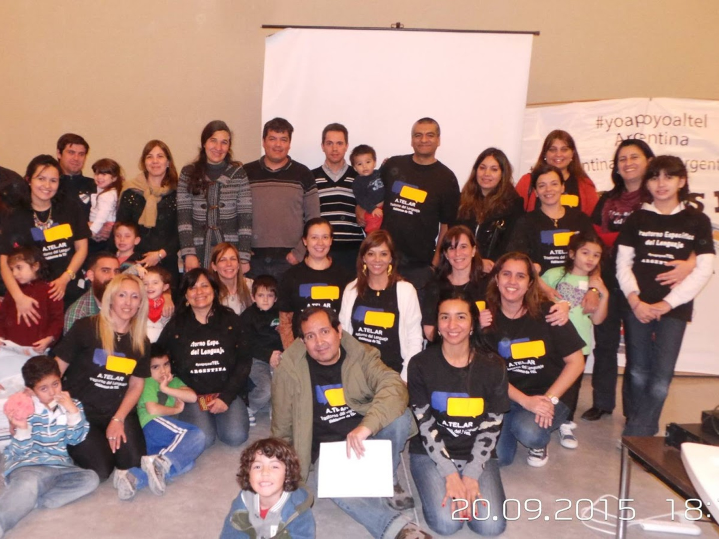 Unsplashed background img 2