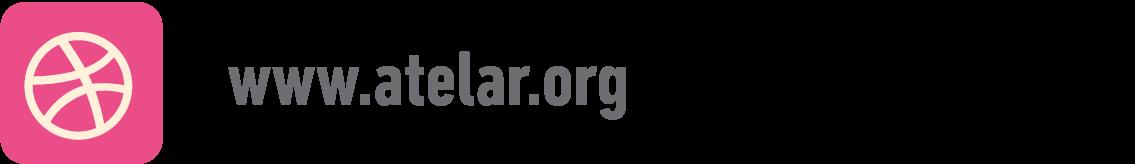 Web: www.atelar.org
